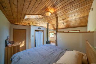 Photo 57: 1321 Pacific Rim Hwy in Tofino: PA Tofino House for sale (Port Alberni)  : MLS®# 878890