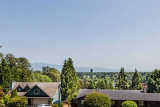 """Photo 1: 843 REDDINGTON Court in Coquitlam: Ranch Park House for sale in """"RANCH PARK"""" : MLS®# R2602360"""