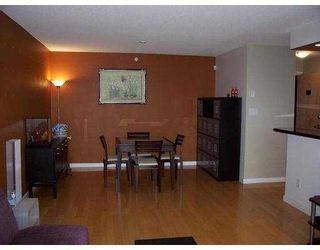 """Photo 5: 1485 W 6TH Ave in Vancouver: False Creek Condo for sale in """"CARRARA"""" (Vancouver West)  : MLS®# V634204"""