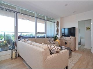 """Photo 7: PH6 251 E 7TH Avenue in Vancouver: Mount Pleasant VE Condo for sale in """"DISTRICT"""" (Vancouver East)  : MLS®# R2542420"""