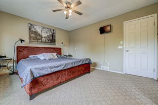 Photo 22: 871 Riverbend Drive SE in Calgary: Riverbend Detached for sale : MLS®# A1151442