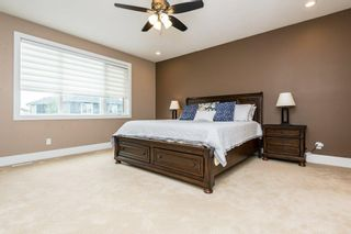 Photo 29: 3651 CLAXTON Place in Edmonton: Zone 55 House for sale : MLS®# E4256005