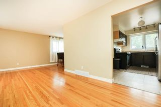 Photo 5: 45 Normandy Drive in Winnipeg: Crestview Residential for sale (5H)  : MLS®# 202120877