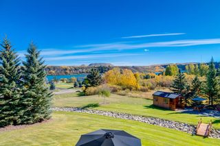 Photo 15: 79 Emerald Bay Drive in Rural Rocky View County: Rural Rocky View MD Detached for sale : MLS®# A1150706