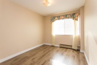 "Photo 17: 110 31955 OLD YALE Road in Abbotsford: Abbotsford West Condo for sale in ""Evergreen Village"" : MLS®# R2539321"