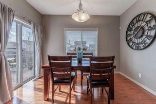 Photo 10: 49 SILVERADO Boulevard SW in Calgary: Silverado Detached for sale : MLS®# C4245041