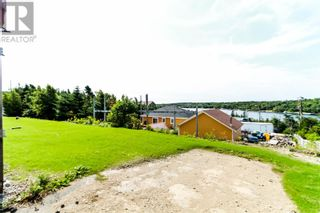 Photo 30: 6 Kate Marie Place in Paradise: House for sale : MLS®# 1236032