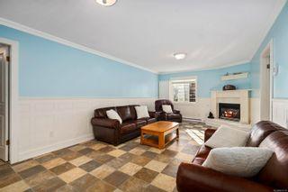 Photo 20: 3127 Glen Lake Rd in : La Glen Lake House for sale (Langford)  : MLS®# 857578
