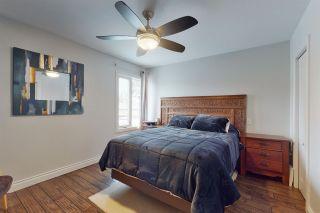 Photo 12: 4913 47 Avenue: Stony Plain House for sale : MLS®# E4225264