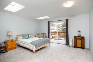 Photo 15: 1336 E KEITH ROAD in North Vancouver: Lynnmour House for sale : MLS®# R2555460