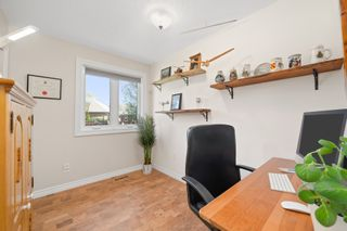 Photo 24: 22 Iroquois Avenue in Brighton: House for sale : MLS®# 40104046