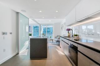 Photo 6: 1204 620 CARDERO Street in Vancouver: Coal Harbour Condo for sale (Vancouver West)  : MLS®# R2531754