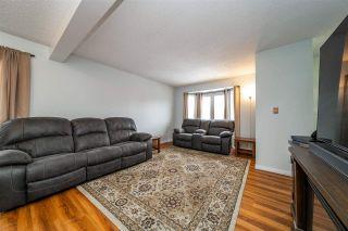Photo 8: 14621 37 St Edmonton 3+1 Bed Nice Yard Family House For Sale E4245117