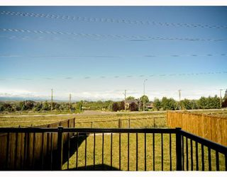 Photo 15: 129 TUSCANY RESERVE Rise NW in CALGARY: Tuscany Residential Detached Single Family for sale (Calgary)  : MLS®# C3394594