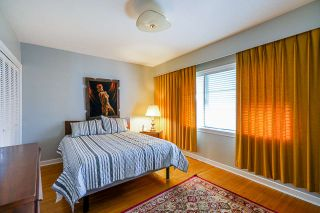 Photo 14: 59 W 38TH Avenue in Vancouver: Cambie House for sale (Vancouver West)  : MLS®# R2525568