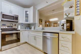 """Photo 13: 118 2995 PRINCESS Crescent in Coquitlam: Canyon Springs Condo for sale in """"Princess Gate"""" : MLS®# R2529347"""