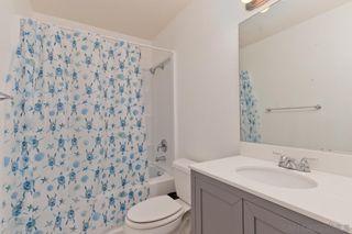 Photo 8: NORTH PARK Condo for sale : 2 bedrooms : 4353 Felton St #1 in San Diego