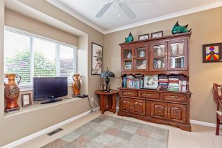 Photo 12: 33601 CHERRY Avenue in Mission: Mission BC House for sale : MLS®# R2582964