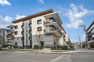 Photo 24: 109 5080 Quebec Street in Vancouver: Main Townhouse for sale (Vancouver East)  : MLS®# R2551412