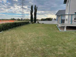 Photo 32: 14407 16 Street in Edmonton: Zone 35 House for sale : MLS®# E4258389