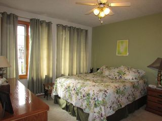 Photo 7: 7 210 Centre Street N: Sundre Row/Townhouse for sale : MLS®# A1060105