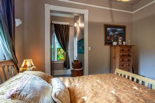 Photo 25: 1472 St. David St in : OB South Oak Bay House for sale (Oak Bay)  : MLS®# 865874