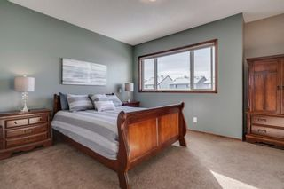 Photo 36: 119 ELGIN MEADOWS Way SE in Calgary: McKenzie Towne Detached for sale : MLS®# A1067731