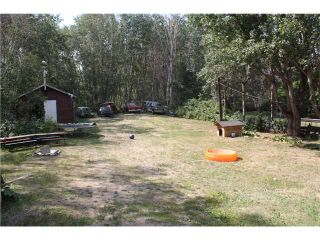 Photo 8: 1009 SCHMIDT Road in Williams Lake: Esler/Dog Creek House for sale (Williams Lake (Zone 27))  : MLS®# N204154