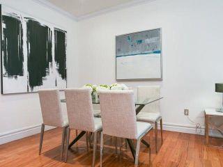 Photo 5: 198 Logan Avenue in Toronto: South Riverdale House (2-Storey) for sale (Toronto E01)  : MLS®# E4083016