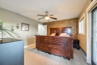 Photo 16: 47 53122 RGE RD 14: Rural Parkland County House for sale : MLS®# E4248910