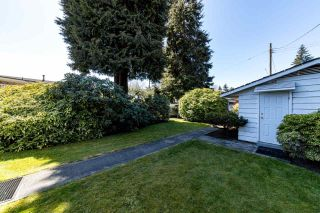 Photo 23: 1771 MACGOWAN Avenue in North Vancouver: Pemberton NV House for sale : MLS®# R2569601