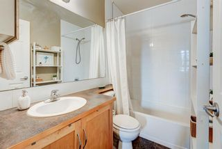 Photo 28: 209 5720 2 Street SW in Calgary: Manchester Apartment for sale : MLS®# A1125614