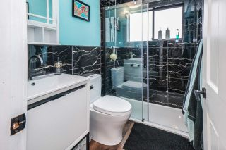 Photo 35: 21150 123 Avenue in Maple Ridge: Northwest Maple Ridge House for sale : MLS®# R2537907
