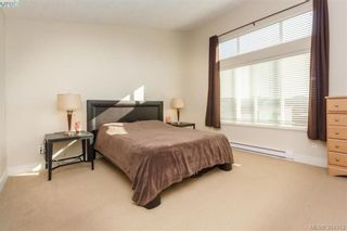 Photo 11: 2121 Greenhill Rise in VICTORIA: La Bear Mountain Row/Townhouse for sale (Langford)  : MLS®# 790906