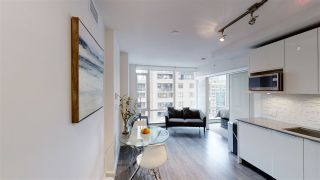 Photo 7: 907 1283 HOWE Street in Vancouver: Downtown VW Condo for sale (Vancouver West)  : MLS®# R2541725