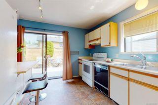 Photo 8: 4249 Quadra St in Saanich: SE Lake Hill House for sale (Saanich East)  : MLS®# 839358