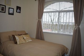 Photo 16: 4460 NANAIMO STREET in Vancouver: Collingwood VE House for sale (Vancouver East)  : MLS®# R2030421
