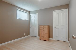 Photo 33: 27 Hampstead Way NW in Calgary: Hamptons Detached for sale : MLS®# A1117471