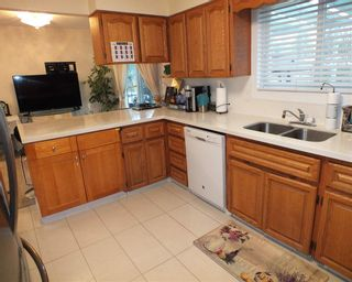Photo 10: 340 3RD Avenue in Hope: Hope Center House for sale : MLS®# R2523884