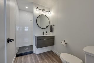 Photo 46: 10415 139 Street in Edmonton: Zone 11 House for sale : MLS®# E4260443