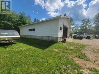 Photo 7: 12 Brewer Lane in Milltown: House for sale : MLS®# NB060269