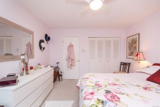 Photo 13: 304 2050 White Birch Rd in : Si Sidney North-East Condo for sale (Sidney)  : MLS®# 864202