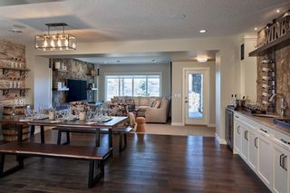 Photo 9: 212 CRANBROOK Point SE in Calgary: Cranston Detached for sale : MLS®# C4297175