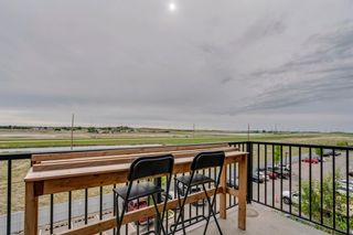 Photo 18: 2414 755 Copperpond Boulevard SE in Calgary: Copperfield Apartment for sale : MLS®# A1114686