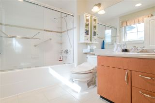 "Photo 18: 7 6233 BIRCH Street in Richmond: McLennan North Townhouse for sale in ""HAMPTONS GATE"" : MLS®# R2564264"