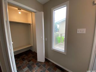 Photo 11: 213 Segwun Avenue North in Fort Qu'Appelle: Residential for sale : MLS®# SK856791