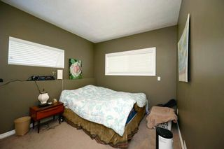 Photo 41: 323 Discovery Place SW in Calgary: Discovery Ridge Detached for sale : MLS®# A1141184