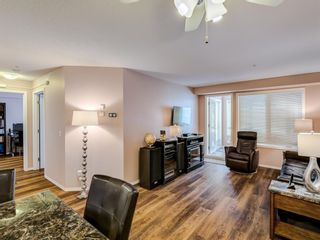 Photo 3: 2113 5200 44 Avenue NE in Calgary: Whitehorn Apartment for sale : MLS®# A1093257