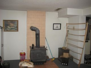 Photo 11: 2658 Vickers Trail in Anglemont: House for sale : MLS®# 10039744