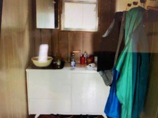 "Photo 7: 59017 BLACKWATER Road in Prince George: Blackwater House for sale in ""BOBTAIL LAKE"" (PG Rural West (Zone 77))  : MLS®# R2460791"